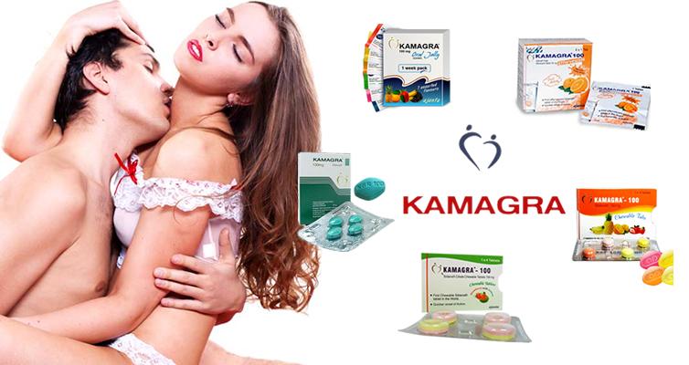 Viagra per uomo